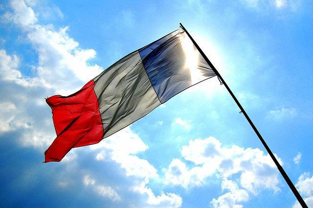 Продам Экскурсиионные туры во Францию