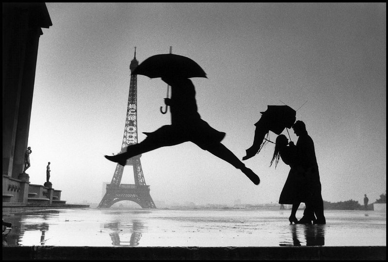 Продам Париж - Экскурсиионные туры