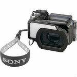 Продам: Комплект для подводной фотосъемки