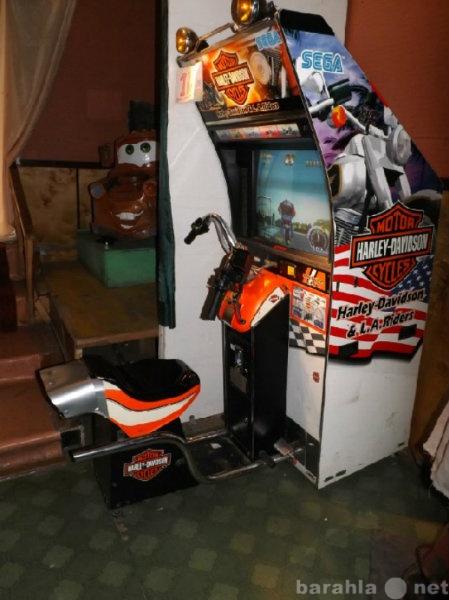 Куплю игровые автоматы в красноярске игровые аппараты ракушки бесплатно