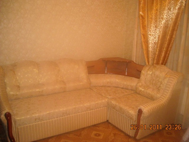 Продам Мягкая мебель (новая)  По оптовым ценам