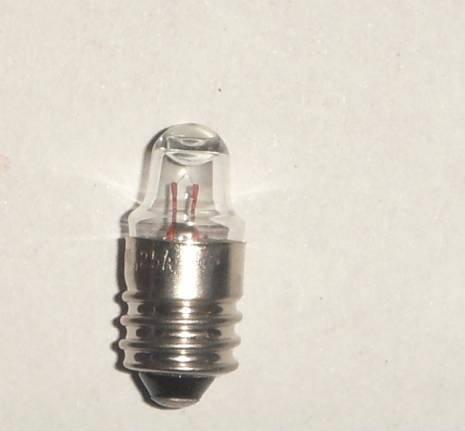 Продам: Лампа с линзой