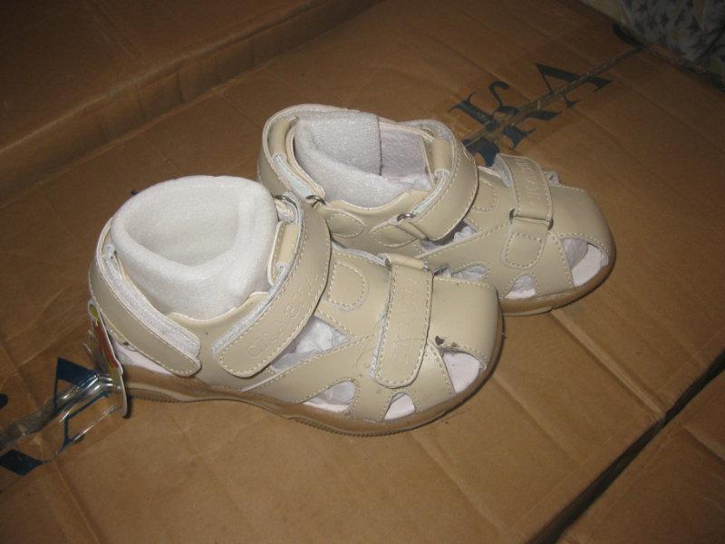 """Продам Детская обувь """"Сказка"""" Оптом"""