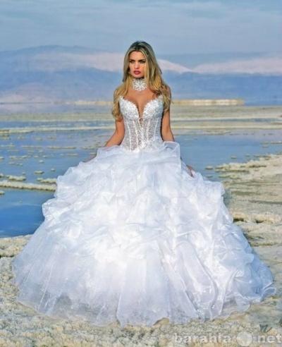 Свадебные платья в Санкт-Петербурге продажа с фото