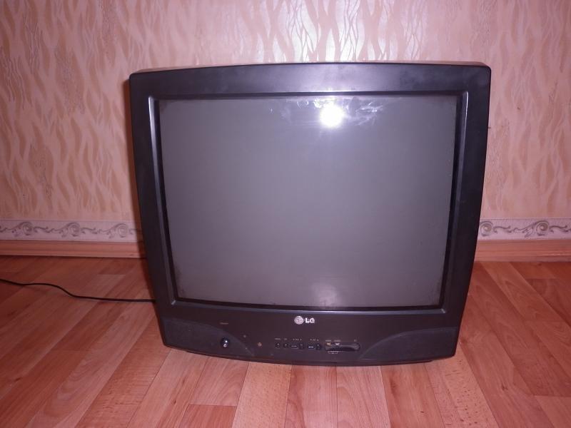 Инструкция к телевизору lg 32ld420