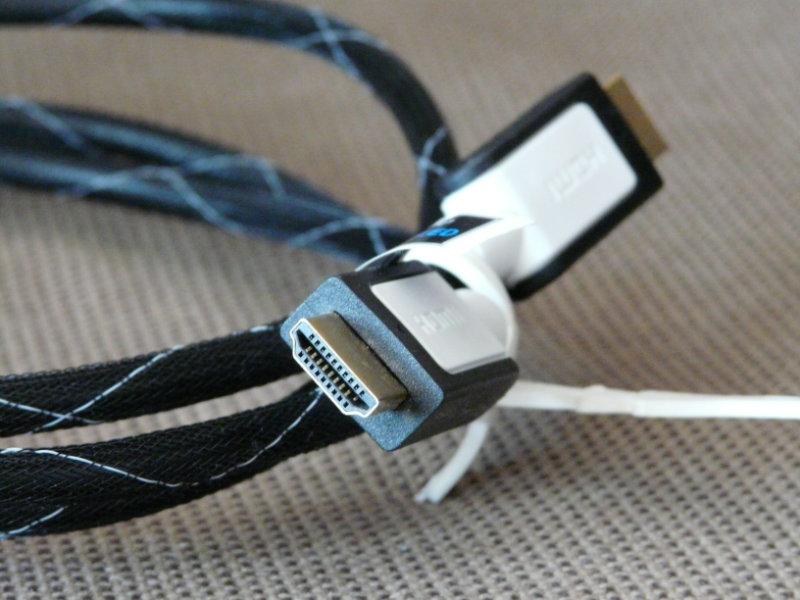 Продам: кабель HDMI 1,5 м.