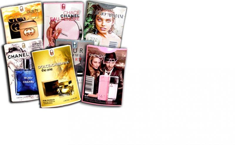 Продам элитный парфюм и косметика
