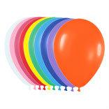 Продам: Воздушные шары оптом,гелий и аксессуары