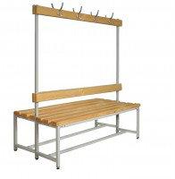 Продам: Скамейки для раздевалок