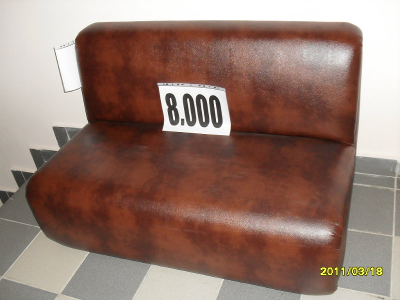 Продам Мебель готовая и на заказ