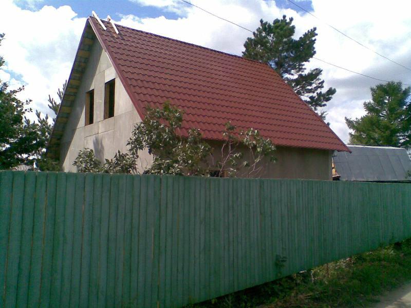 Продам Цементно-стружечные плиты - предлагаем