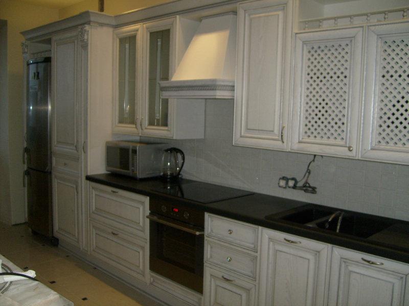 Продам мебель, кухни, шкафы купе, прихожие, офи