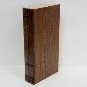 Продам Деревянные нарды книжка 30 х 16 см.