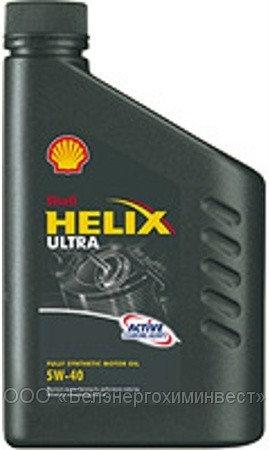 Продам Автомасла Shell, Esso, Liqui Moly и др.