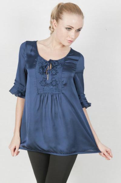 Предложение: Продам оптом французскую одежду