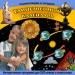Продам DVD диски серии Энциклопедия в загадках