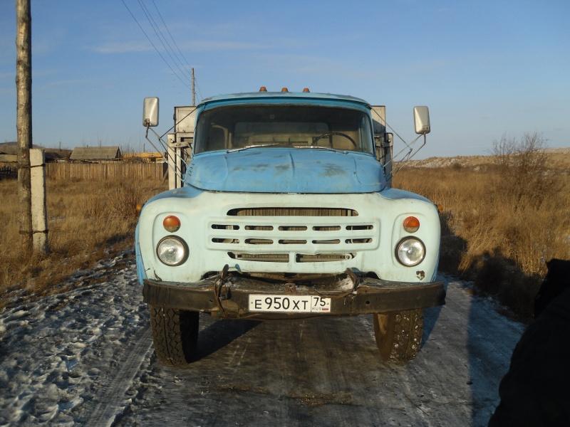 цифры продажа авто грузовиков в чите (искусство