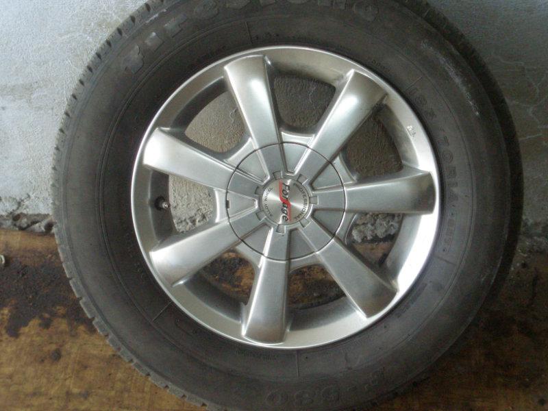 Продам: колеса