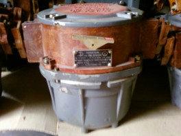 Продам: Пускатель взрывозащищенный ПМ-32