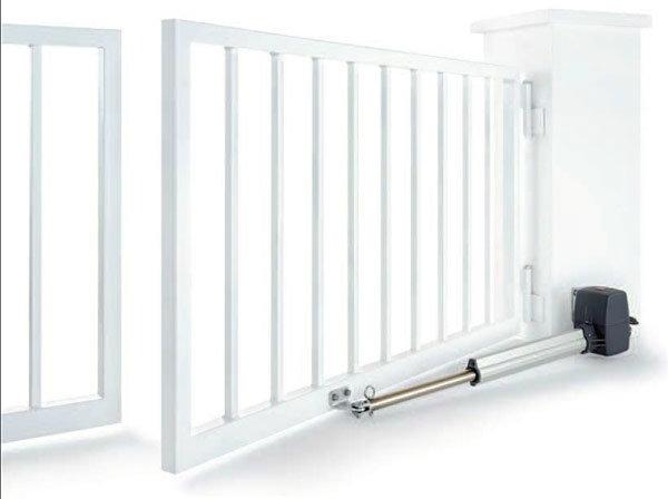 Продам: Автоматика для ворот