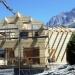 Продам Стеновой комплект дома из клееного бруса