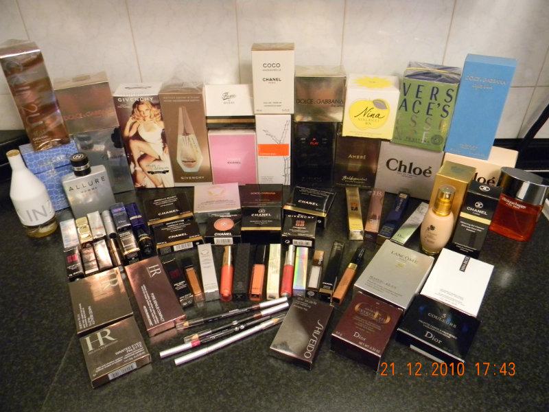 Купить оптом косметику и парфюмерию в екатеринбурге купить прозрачный чемоданчик для косметики