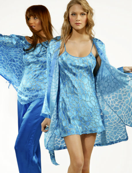 Продам женские пижамы ночные сорочки и халаты