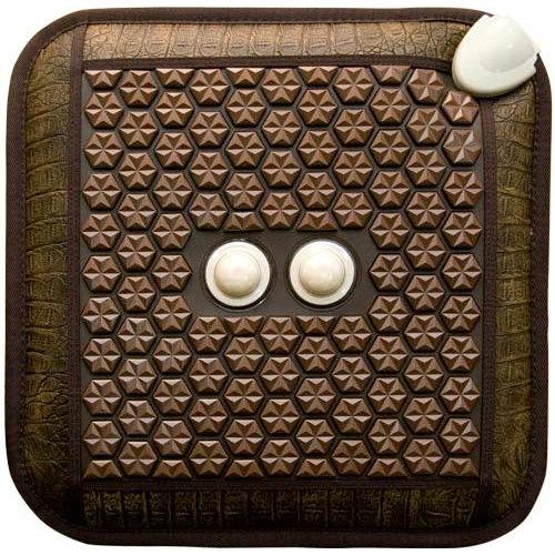 Продам Мобильный биокерамический коврик