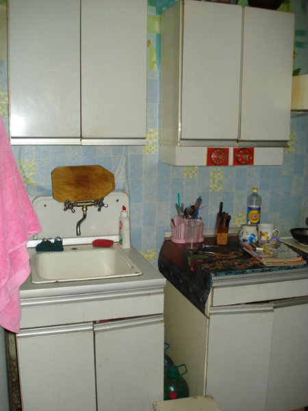 Отдам даром Кухонный гарнитур и пр мебель
