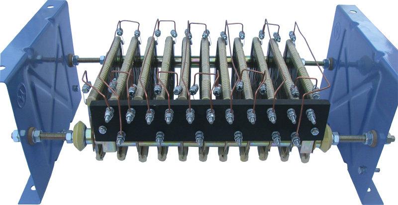 Продам: Блоки резисторов - в любой регион РФ!