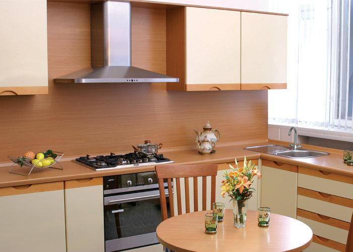 Продам Кухонная мебель на заказ (Галина)