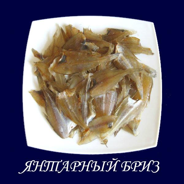 Продам Сушеная рыба и морепродукты оптом.