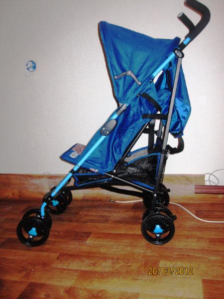 Купить коляску трость в брянске