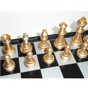 Продам Шахматный набор игровой магнитный