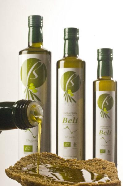 Продам Оливковое масло с острова Крит