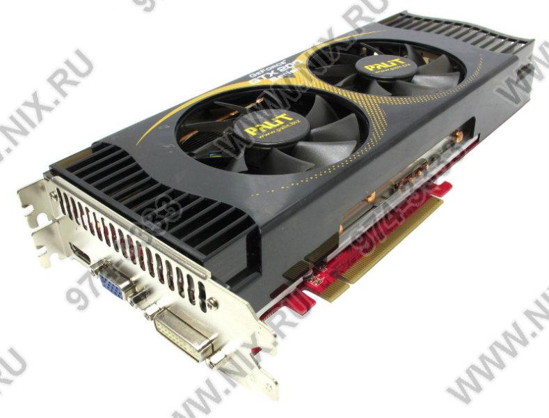 Купить видеокарту пермь видеокарта nvidia gtx 760 цена купить