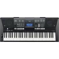 Продам Синтезатор YAMAHA PSR-423
