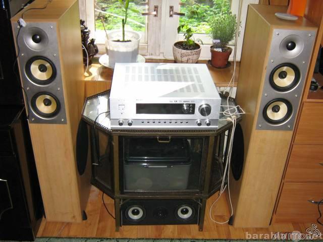 Продам: электронику