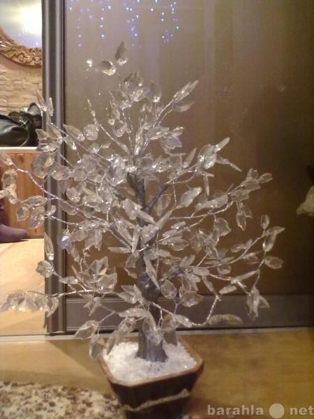 Продам Денежное дерево ручной работы