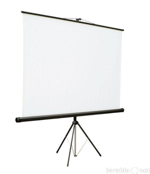 Продам: экран