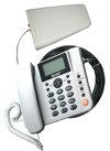 Продам телефон GSM