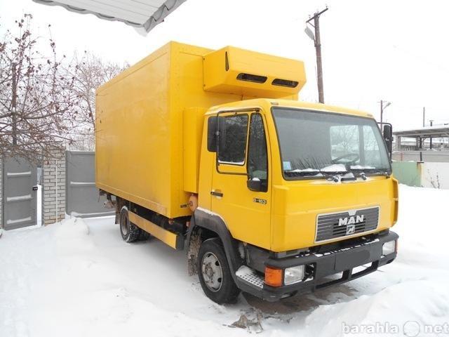 јвито владимир авто с пробегом грузовые и спецтехника б у сайт старой спецтехники