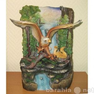 Продам Домашний настольный фонтан