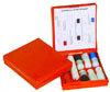 Продам: Продаем аптечки индивидуальные АИ-2