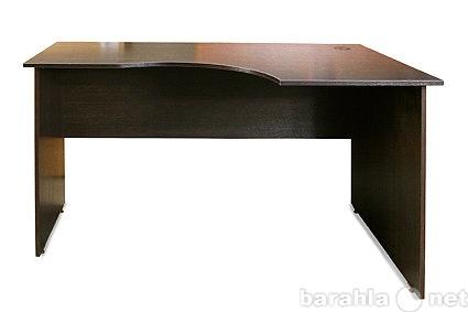 Продам Недорогая мебель для дома и офиса