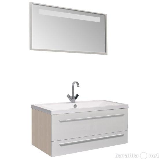 Продам Мебель для ванной Нота 100 лайт