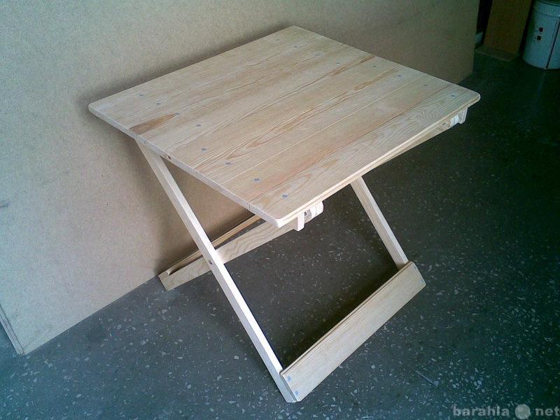 процесс глобализации простой столик для пикника своими руками фото изготавливаются вручную