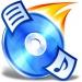 Продам mp3 диски