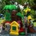 Продам детский игровой комплекс модель СМ-06