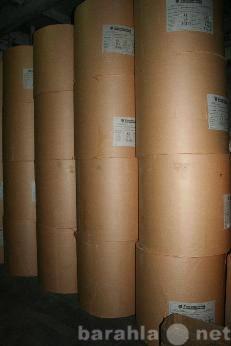 Продам: Пергамент, подпергамент, обёрт. бумага